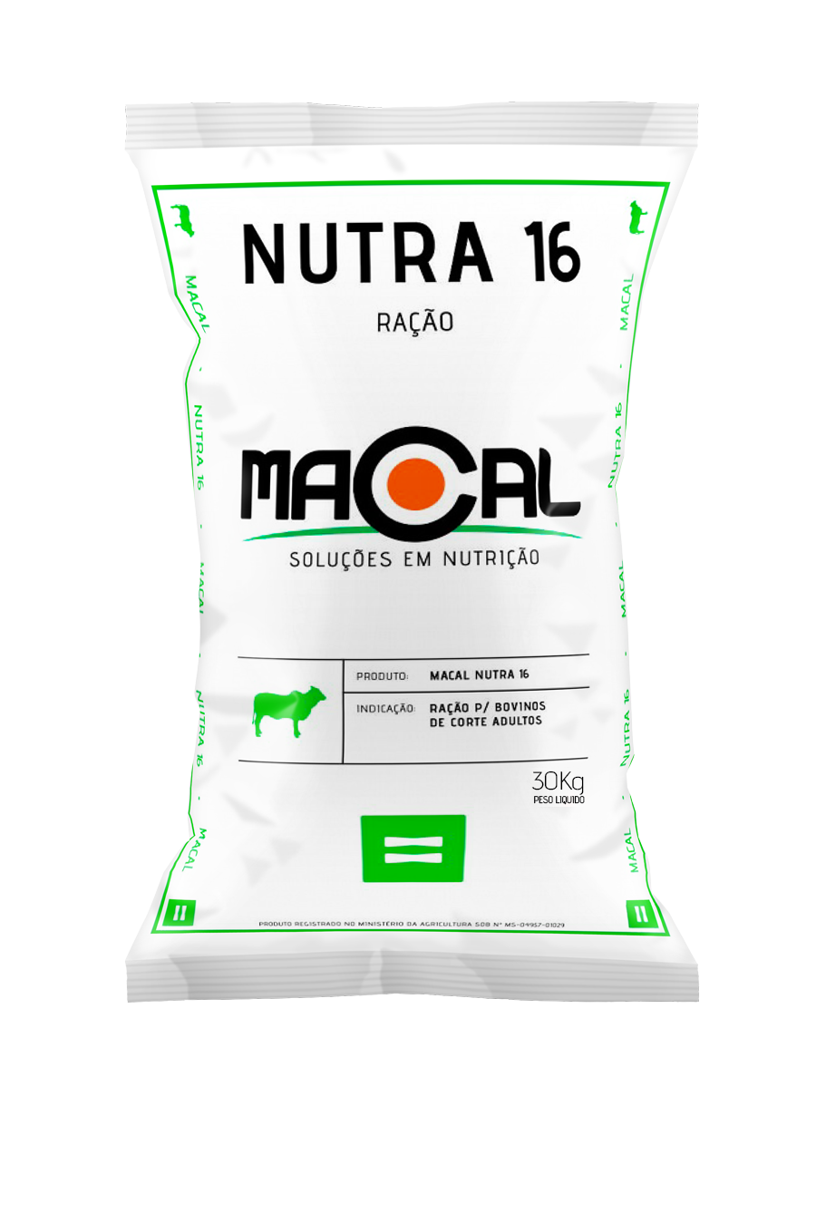 nutra16150216.png